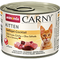 83746_CARNY_Kitten-Gefluegel-Cocktail_200g_200x200px-min.png