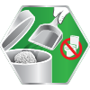SUP3730_EC_Instruction_Icon_100x100px_Scented_Extra_Strong_Clumping-03.png