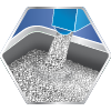 SUP3730_EC_Instruction_Icon_100x100px_Multi_Crystals-04.png