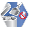SUP3730_EC_Instruction_Icon_100x100px_Multi_Crystals-03.png