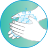SUP3730_EC_Instruction_Icon_100x100px_Aqua_Breeze_Scent-05.png