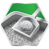 SUP3730_EC_Instruction_Icon_100x100px_Scented_Extra_Strong_Clumping-02.png