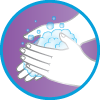SUP3730_EC_Instruction_Icon_100x100px_Lavender-05.png