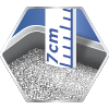SUP3730_EC_Instruction_Icon_100x100px_Multi_Crystals-01.png