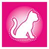 Kitten1.png