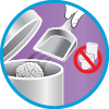 SUP3730_EC_Instruction_Icon_100x100px_Lavender-03.png