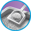 SUP3730_EC_Instruction_Icon_100x100px_Lavender-02.png