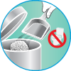 SUP3730_EC_Instruction_Icon_100x100px_Aqua_Breeze_Scent-03.png
