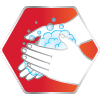 SUP3730_EC_Instruction_Icon_100x100px_Fast_Acting-05.png