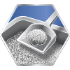 SUP3730_EC_Instruction_Icon_100x100px_Multi_Crystals-02.png