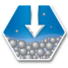 SUP3690_Icon_100x100_Low_Dust_POS.png