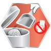 SUP3730_EC_Instruction_Icon_100x100px_Multiple_Cat-03.png