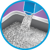 SUP3730_EC_Instruction_Icon_100x100px_Lavender-04.png